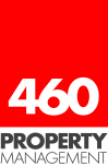 460 Realty